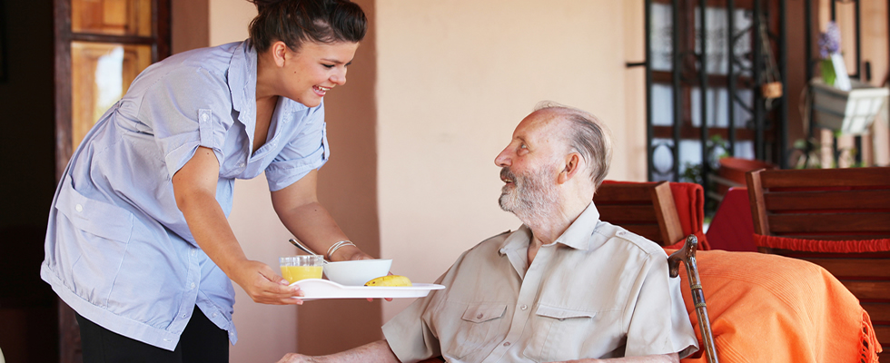 bigstock-elderly-and-nurse-or-carer-25600913-980